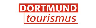 Abbildung: DORTMUNDtourismus