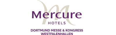 figure: Mercure Hotel