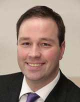 Abbildung: Dr. Elmar Mörtenkötter