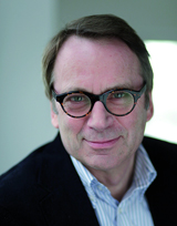Abbildung: Udo Beckmann